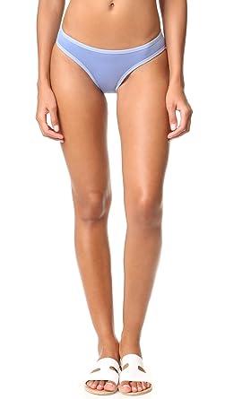 b2bec245f9b62 adidas by Stella McCartney Women's Bikini Bottoms