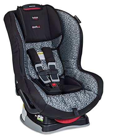 Perfect photos of Britax E9LX14J taken last month