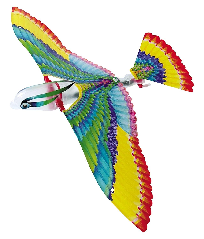 B000ELORZO Tim Bird 71Dg-qwFlzL