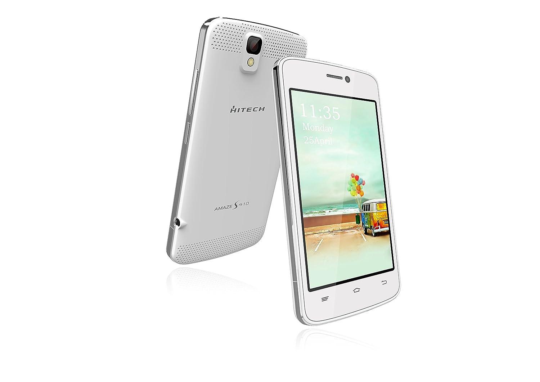 Hitech Amaze S410(3G): Amazon in: Electronics