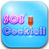 japanese alcoholic beverages - SOS Cocktail - Drink Recipes