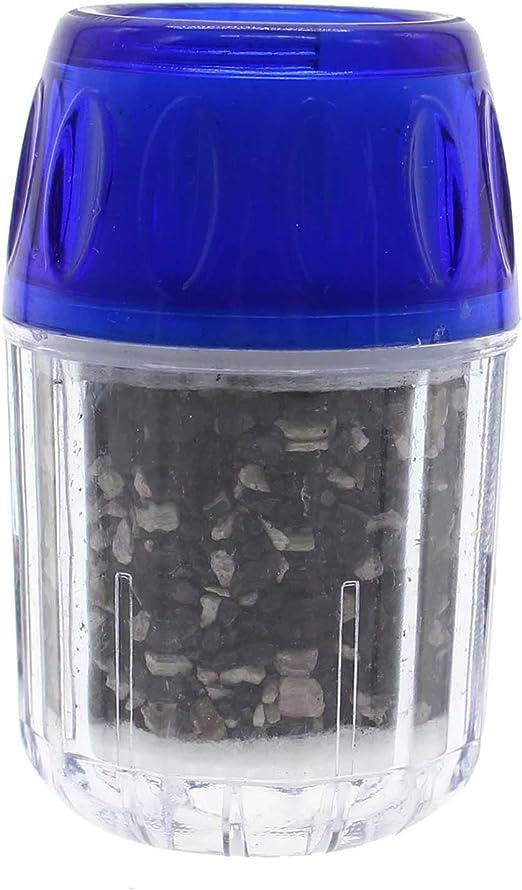 VANKER Eco Friendly anión de carbón Agua del Grifo Filtro ...