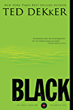 Black (Circle Book 1)