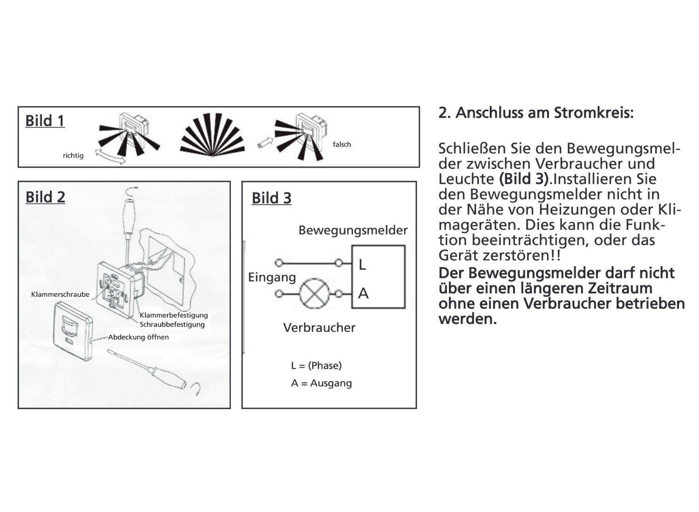 Beste 240v Ausgang Schaltplan Ideen - Der Schaltplan - greigo.com