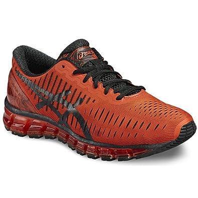 buy online 43760 819c6 Asics Gel-Quantum 360 T5J1N-0990 Herren Schuhe Größe: 47 EU ...