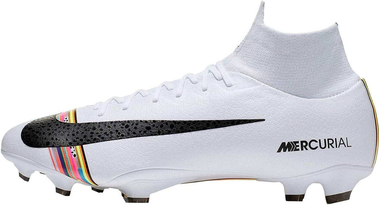 Spark Apparel New Soccer Shirt 7 Cristiano Ronaldo CR7 .