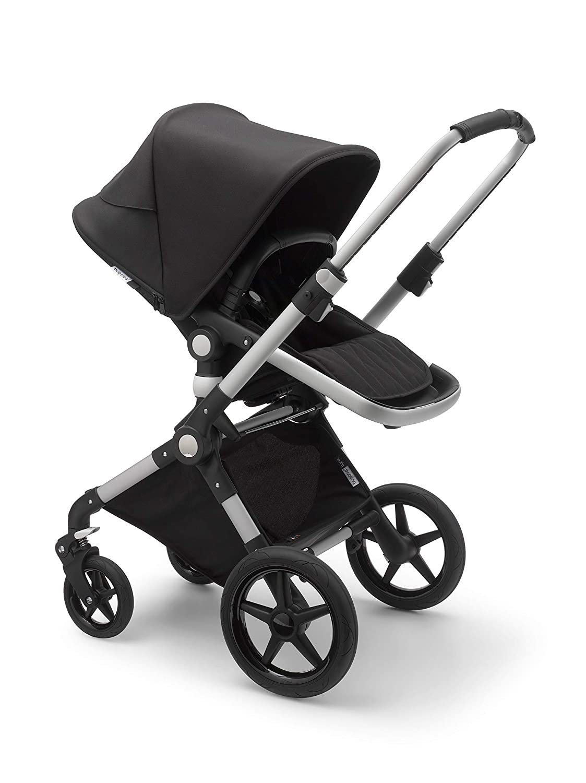 Bugaboo Lynx Full-Size All Terrain Baby Stroller