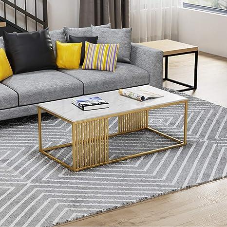 Awesome Amazon Com Yunxiaohong Coffee Table Marble Coffee Table Evergreenethics Interior Chair Design Evergreenethicsorg