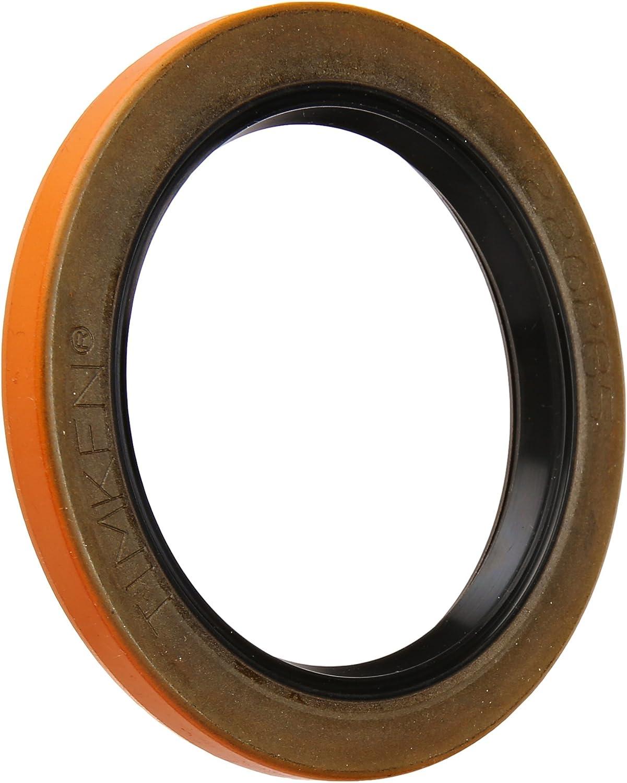 Timken 226520 Crankshaft Seal
