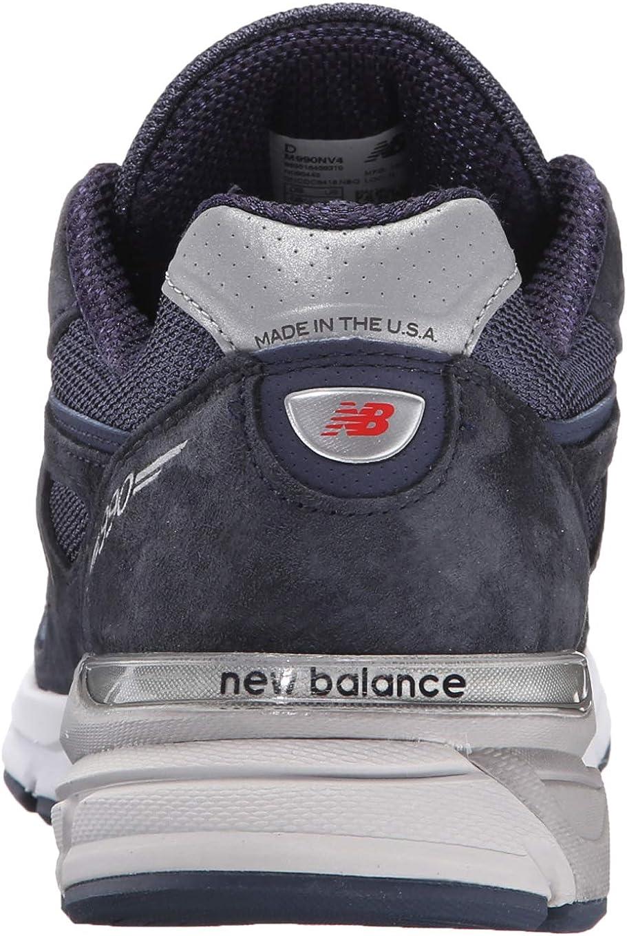 mens new balance 990 joe's