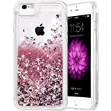 Amazon.com: iPhone 6S Plus Case, iPhone 6 Plus Case, Anuck 3 ...