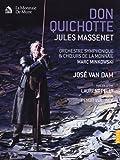 Don Quichotte [Import]