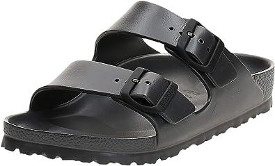Arizona EVA 2 Strap Sandal