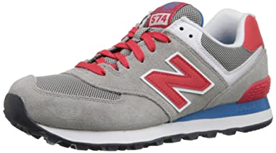 450c8fa7482 New Balance Women s WL574 Core Plus Pack Running Shoe