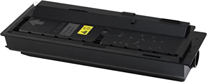 Kyocera TK-475 Tóner negro 1T02K30NL0 para Ecosys FS-6025MFP, FS ...