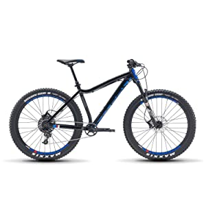 New 2018 Diamondback Mason 2 Complete Mountain Bike