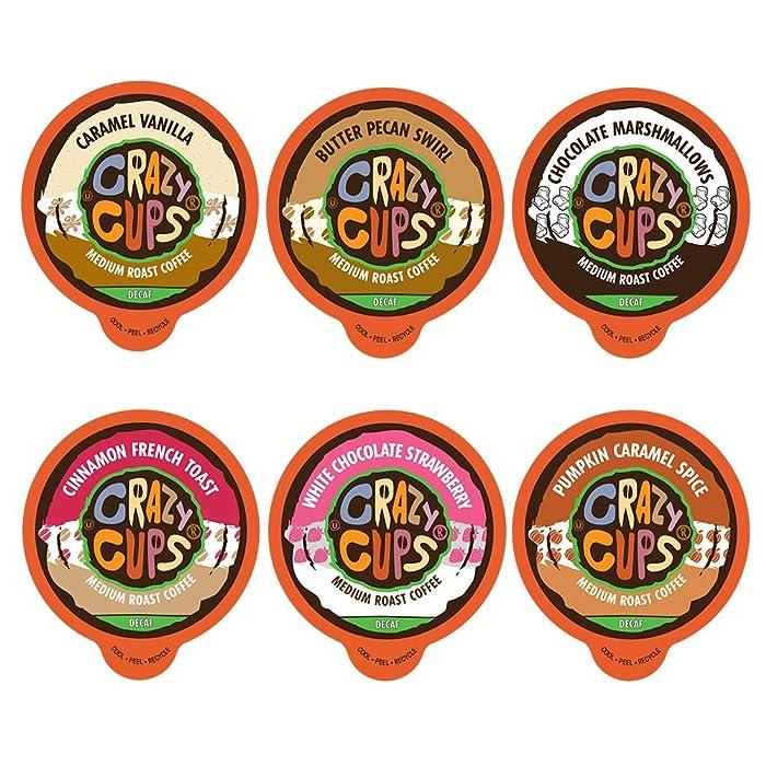 Top 9 Keurig Iced Coffee K Cups