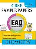 EAD Chemistry - 12