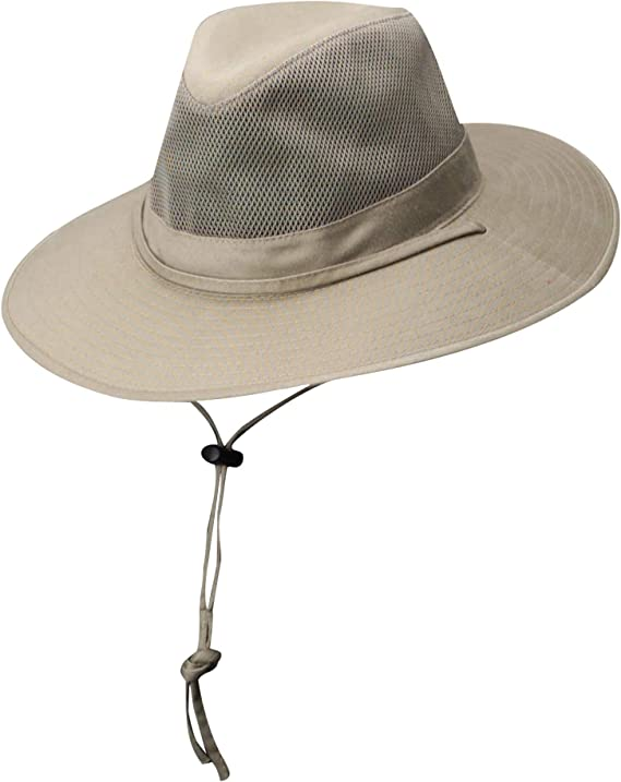 Top 10 Best Sun Hats for Men (2020 Reviews & Buying Guide) 3