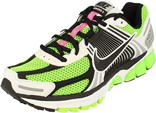conversione Oh Allergia  Nike Zoom Vomero 5 Se Sp Mens Running Trainers Ci1694 Sneakers Shoes:  Amazon.co.uk: Shoes & Bags