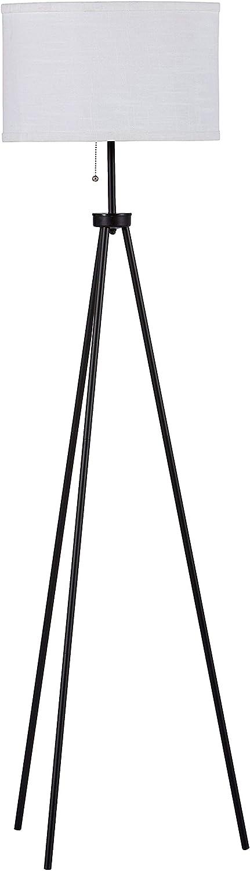 Modern Tripod Floor Lamps