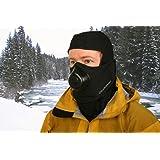 ColdAvenger Talus Expedition Balaclava