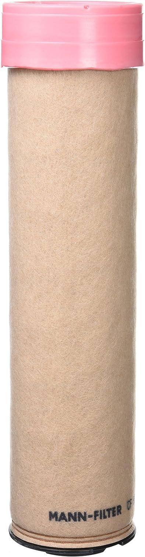 Mann-Filter Filtro aria secondario CF 850//2 per