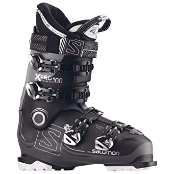 salomon skischuh x pro 100 cs, Salomon X Max 120