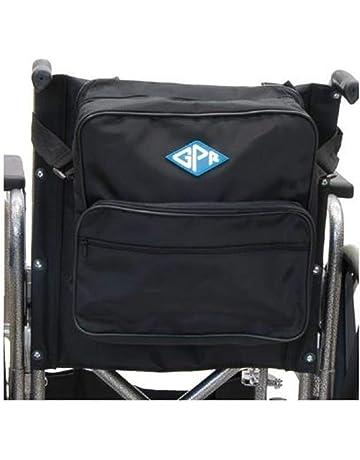 Accesorios para andadores sin ruedas | Amazon.es