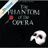 Phantom Of The Opera (CD Set - remastered 2000)