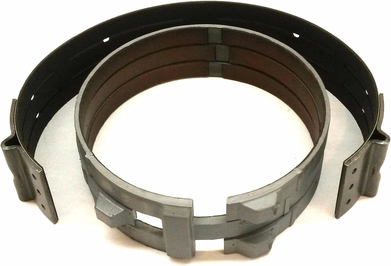 Reverse 4R70W 4R75W Borg Warner 76520 BAN Band