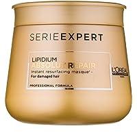 L'Oreal Professional Series Expert Absolute Repair Lipidium Masque - 250Ml