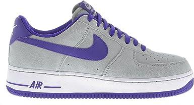 Zapatillas de running Nike Air Max Tailwind 8 para mujer (12 B (M ...