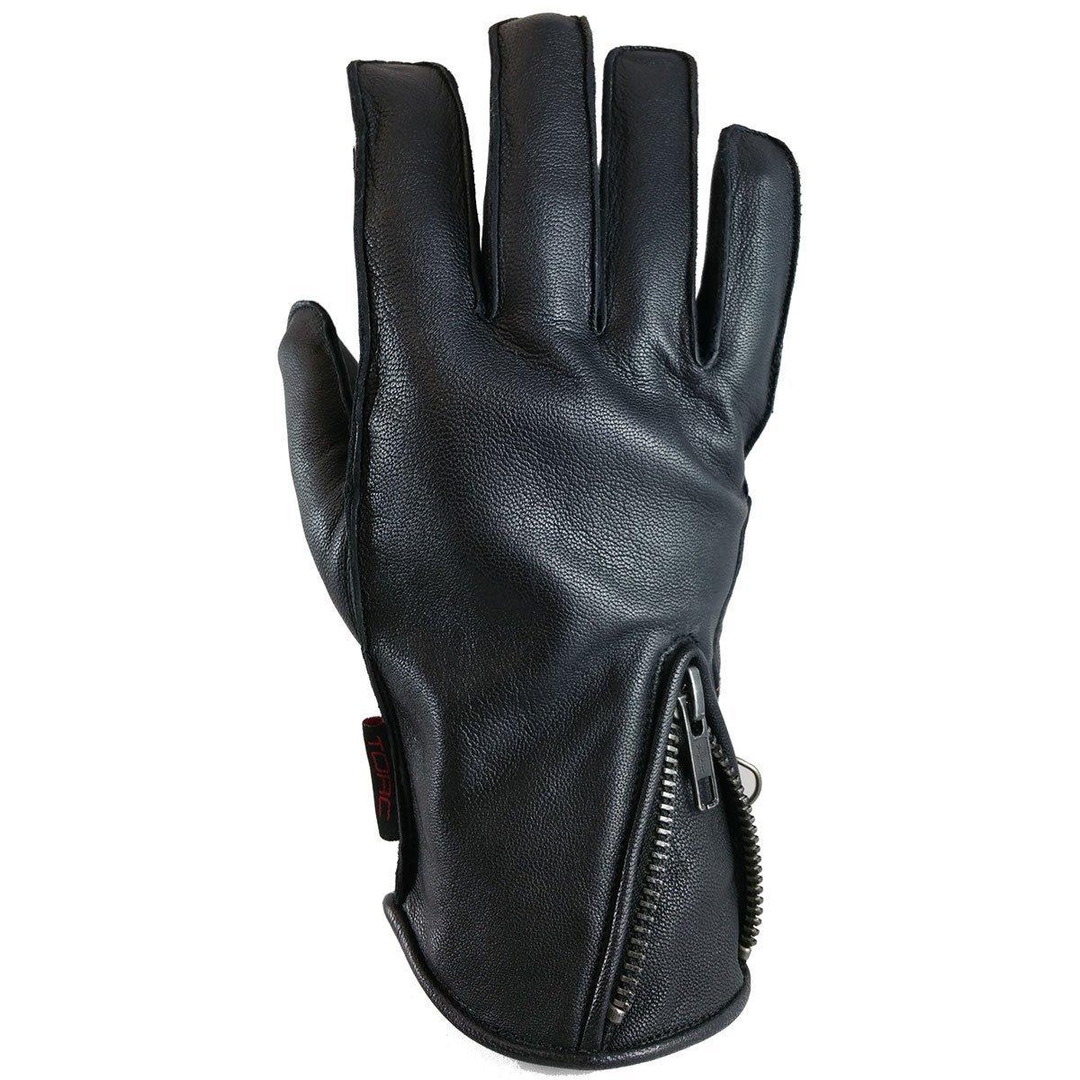 TORC Unisex-Adult glove XXX-Large