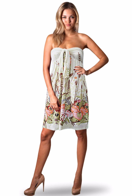 3a7a824964e Long Holiday Dresses Uk