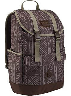 Annex 28L Backpack Brushstroke Camo Brushstroke Camo Burton Eastbay Cheap Price zYbYi