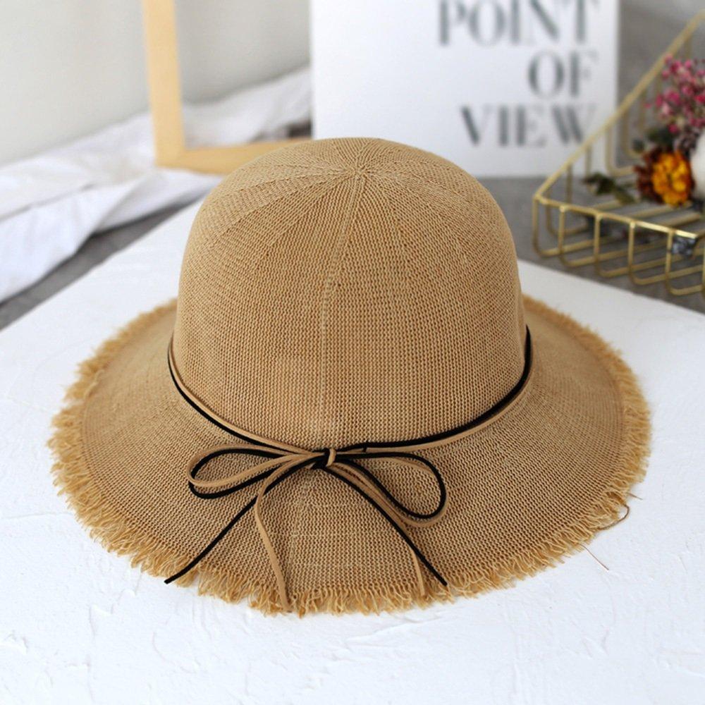 B07D3LYDLP C帽子メス韓国語バージョンの夏ビーチ折りたたみサンバイザーSun保護Basinキャップ5色オプション B07D3LYDLP C, ギフトラボ:8c4f94fb --- acee.org.ar