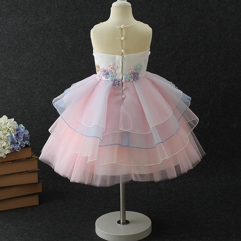 Wunderbar 13. Geburtstagsparty Kleider Galerie - Hochzeit Kleid ...