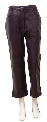trendBOUTIQUE - Pantalón - Básico - para mujer