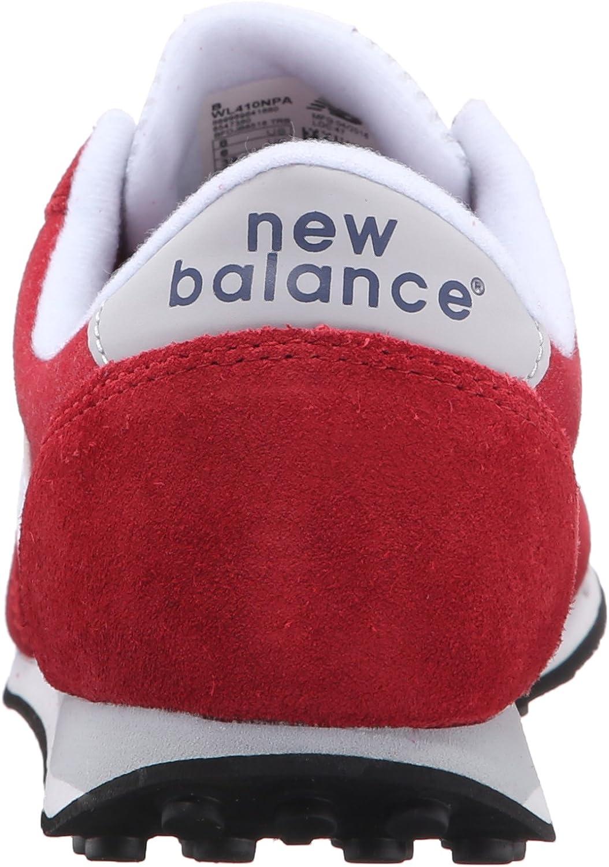 new balance 410 prep