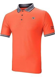 94343b34df7750 Wilson Staff Authentic Women's Polo Shirt, Womens, Poloshirt ...