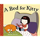A Bed for Kitty: A Picture Book