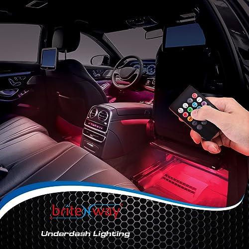Cool Car Interior Accessories Amazon Com