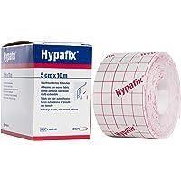 "Hypafix 2"" X 10 Yd (40) Tape, Each Roll"