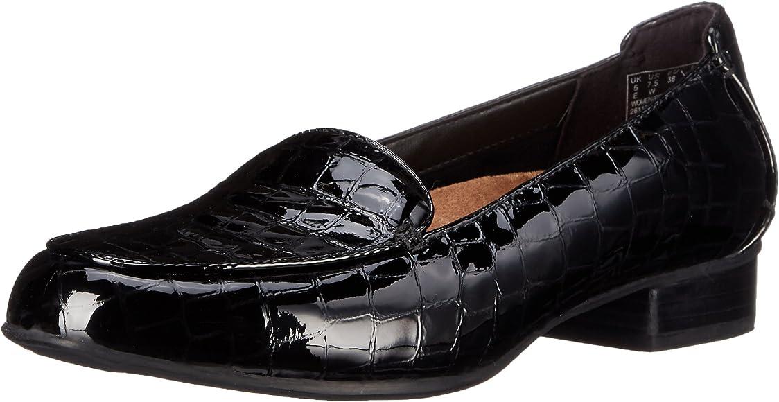 3af59b152e836 Women's Keesha Luca Slip-On Loafer