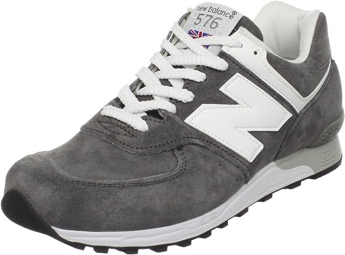 New Balance - Sneakers - Herren - Sneakers M576 Made in UK ...