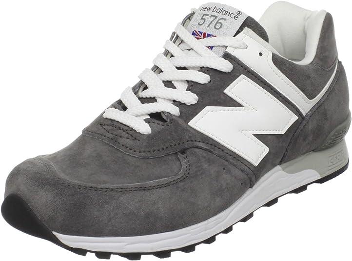 New Balance Men's 576 V1 Sneaker