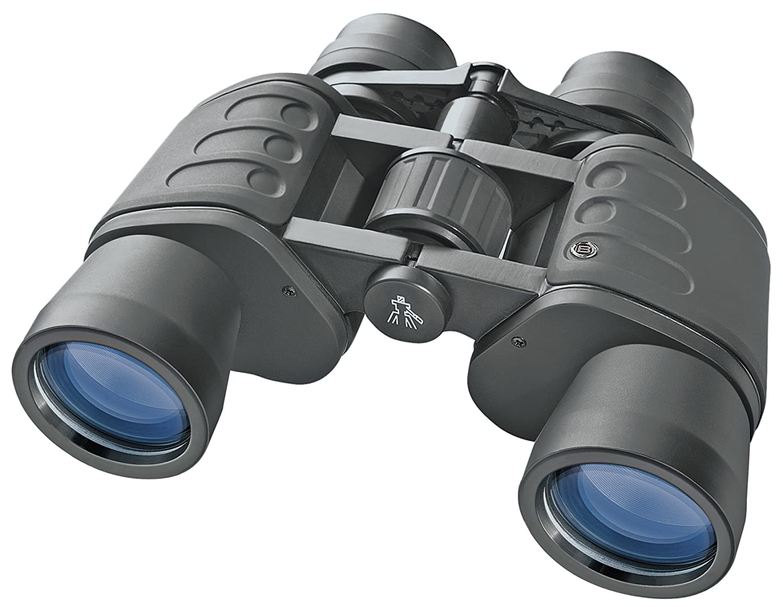 Bresser Hunter 1150840 8 x 40 Binocular Black