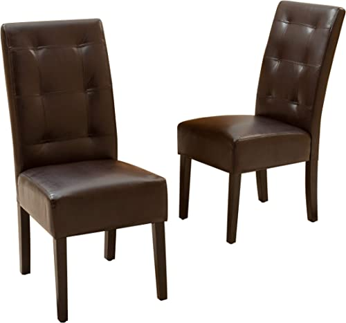 Christopher Knight Home Mira Dining Chair