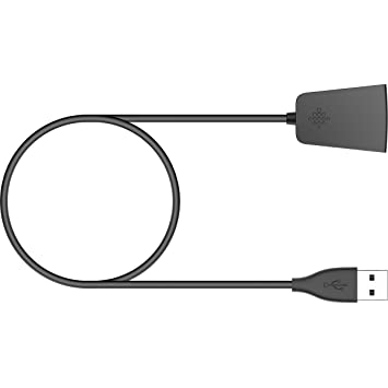 Fitbit Charge 2 Charging Cable, 1 Count